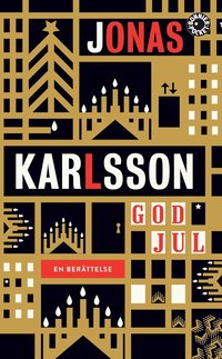 God jul : en ber�ttelse