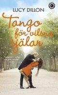 Tango f�r vilsna sj�lar