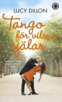 Tango f�r vilsna sj�lar (pocket)