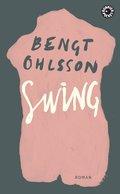Swing : roman