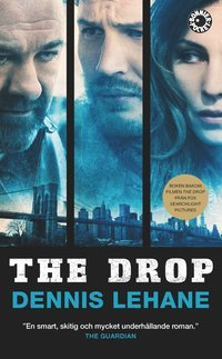 The Drop (pocket)