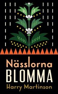 http://image.bokus.com/images2/9789174294910_200_nasslorna-blomma_pocket