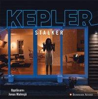 Stalker (h�ftad)