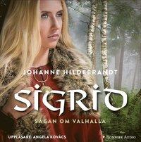 Sigrid (pocket)