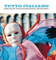 Tutto italiano textbok