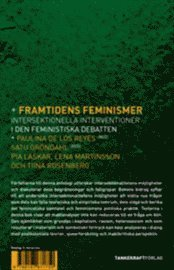 Framtidens feminismer