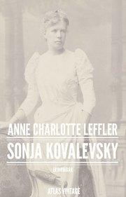 Sonja Kovalevsky : erinringar