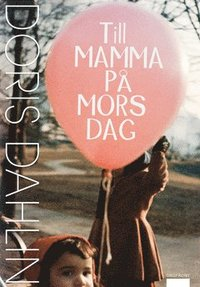 Till mamma p� mors dag