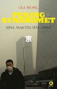 Pekingsyndromet (pocket)