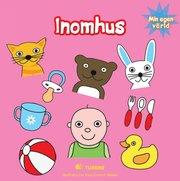 Inomhus (kartonnage)