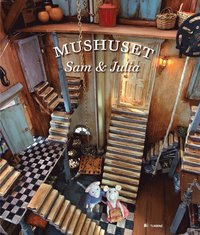 Mushuset : Sam & Julia