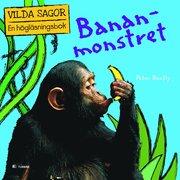 Bananmonstret