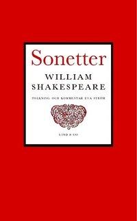 Sonetter (pocket)