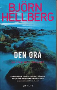 Den gr� (pocket)