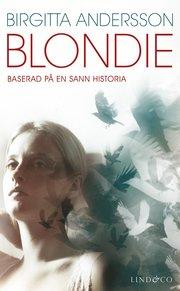 Blondie (pocket)