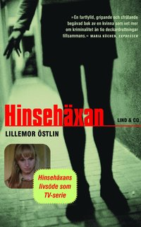 Hinseh�xan (pocket)