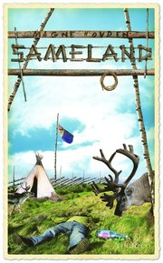 Sameland (pocket)
