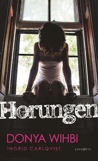 Horungen (e-bok)