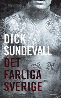 Det farliga Sverige (pocket)