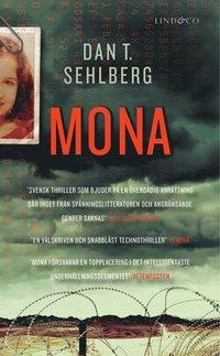 Mona (pocket)