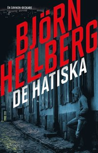 De hatiska (pocket)