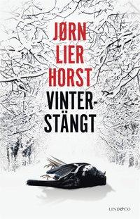 Vinterst�ngt (e-bok)