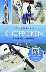 Knopboken – Praktisk guide