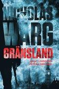 Gr�nsland