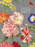 Tr�dg�rdskalender 2017