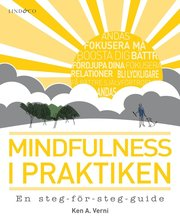 Mindfulness i praktiken