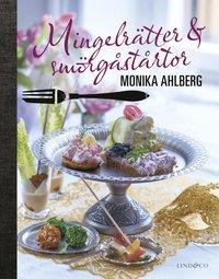 Mingelr�tter & sm�rg�st�rtor (inbunden)