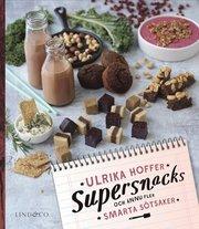 Supersnacks och fler smarta sötsaker