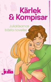 Kärlek och kompisar : Julialäsarnas bästa noveller