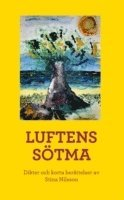 Luftens s�tma (pocket)