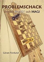 Problemschack : brädets konst och magi