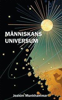 M�nniskans universum (e-bok)
