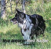 Nya äventyr med Nappe