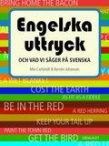 Engelska uttryck : och vad vi s�ger p� svenska