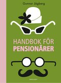Handbok f�r pension�rer
