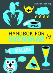 Handbok för svenskar