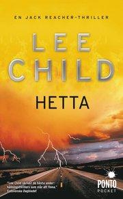 Hetta av Lee Child