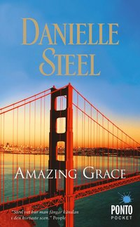Amazing Grace (pocket)