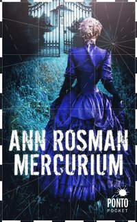 Mercurium (pocket)