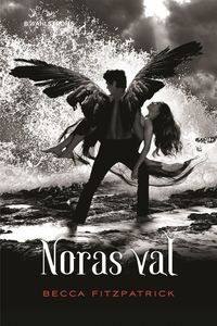 Noras val (h�ftad)