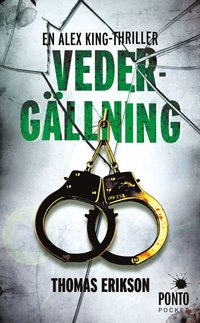 Vederg�llning (pocket)