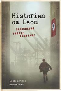 Historien om Leon : Schindlers yngste arbetare (pocket)
