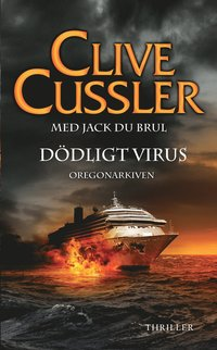 D�dligt virus (pocket)