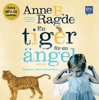 En tiger f�r en �ngel (pocket)