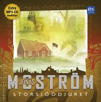 Storsj�odjuret (pocket)