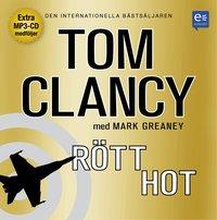 R�tt hot (pocket)